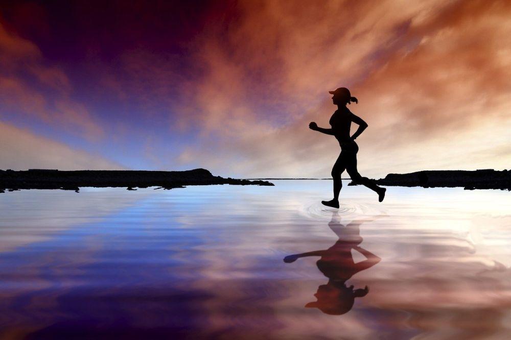 Codzienne bieganie