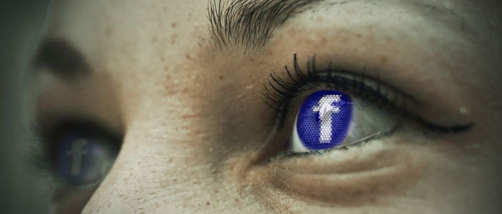 Miesiąc bez Facebooka